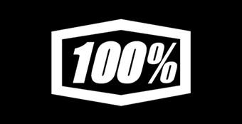 100% Accuri Luminari