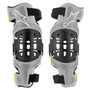 Alpinestars Bionic-7