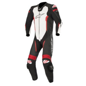 Alpinestars Missile Tech-Air® Compatible