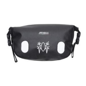 Amphibious Frontbag 1.8 lt