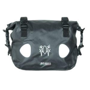 Amphibious Sidebag 5.5 lt