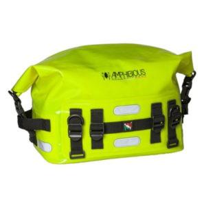 Amphibious Upbag 9-19 Lt