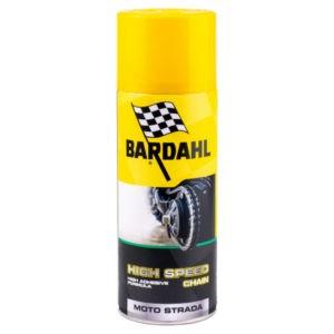 Bardahl High Speed Chain