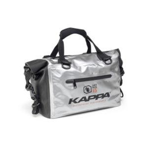 Kappa Borsa Impermeabile WA406S