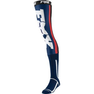Fox Linc Knee Brace Sock