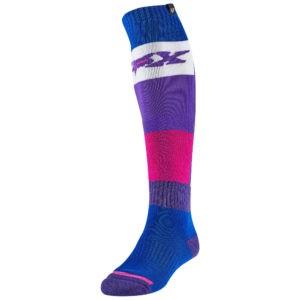 Fox Linc Fri Thin Sock