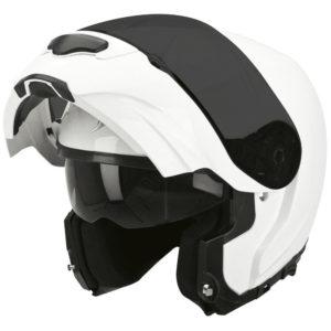 Scorpion EXO-3000 Air Bianco