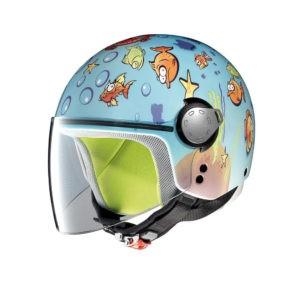 Grex G1.1 Aquarium 22