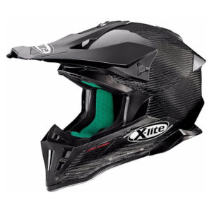 X-lite X-502 Ultra Carbon Puro 1