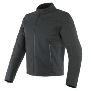 Dainese Mike 2
