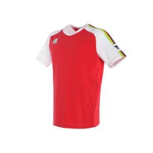 Dainese T-Shirt Ago-1