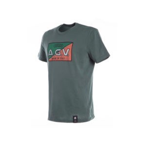 Dainese T-Shirt AGV 1947