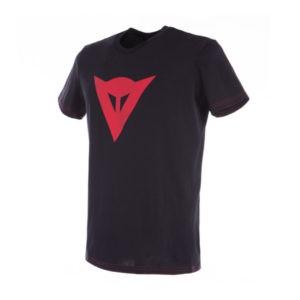 Dainese T-Shirt Speed Demon Nero