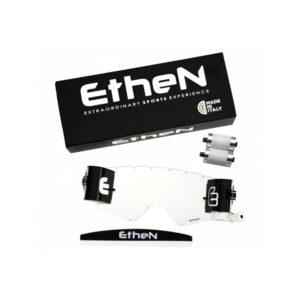 Ethen KRO0501 Kit Roll Off 40mm