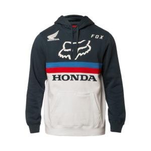 Fox Felpa Honda