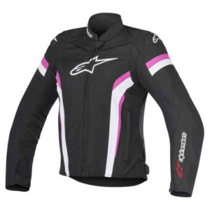 Alpinestars Stella T-GP Plus R V2