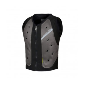 Macna Cooling Vest Evo