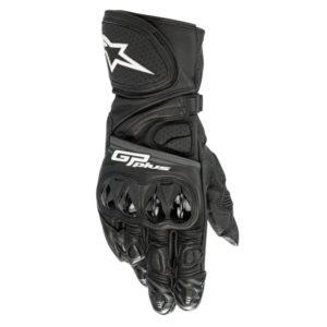Alpinestars GP Plus R V2