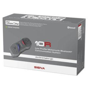 Sena 10R kit singolo