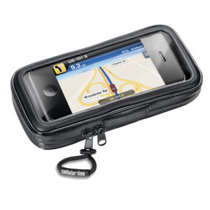 Interphone ProCase Smartphone