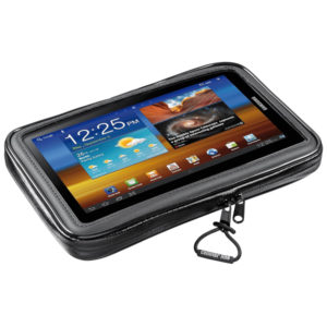 Interphone Custodia Tablet 7""