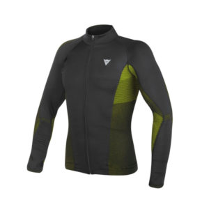Dainese D-Core No Wind Dry Tee LS
