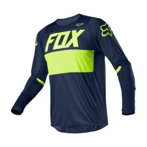 Fox 360 Bann Jersey