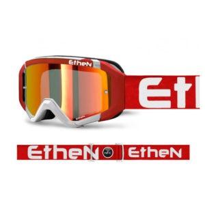 Ethen Dirt Zerocinque-R MX0559