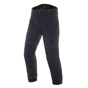 Dainese Carve Master 2 Gore-Tex®