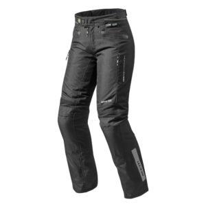 Rev'it Neptune Gore-Tex® Ladies Short