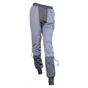 Klan Dual Power Pantaloni Riscaldati