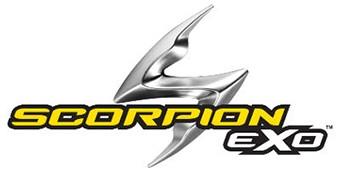 Pellicole strappo moto cross Scorpion TEAR OFF