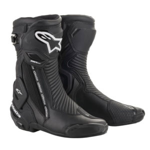 Alpinestars SMX-Plus V2 Nero