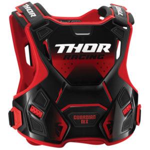 Thor Guardian MX