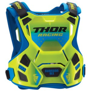 Thor Guardian MX Youth