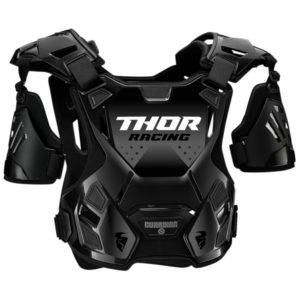 Thor Guardian