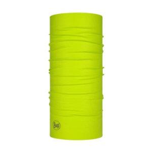 Buff Original Solid Pump Lime