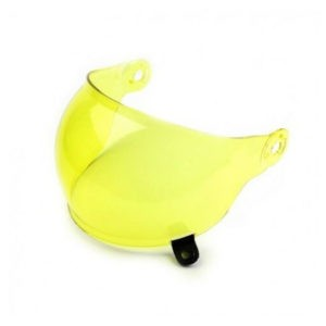 Bell Bullit Visiera Bubble Yellow