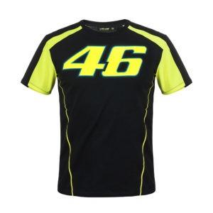 VR46 T-Shirt 46