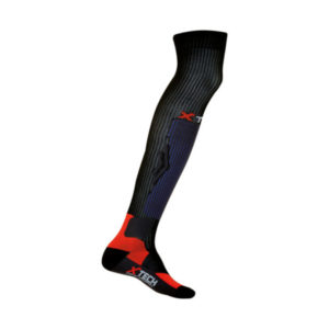 Xtech Calza Compression Offroad