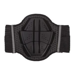 Zandonà Shield Evo X3