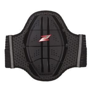 Zandonà Shield Evo X4