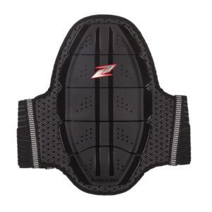 Zandonà Shield Evo X5