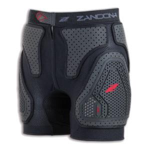 Zandonà Esatech Shorts Pro
