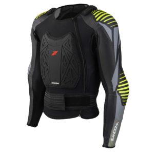 Zandonà Soft Active Jacket Pro X8