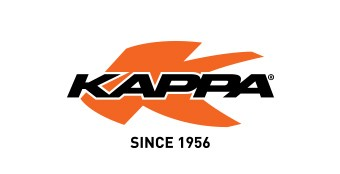 Kappa Flangia Tanklock BF21K