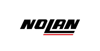 Nolan N70-2 X Grandes Alpes 27