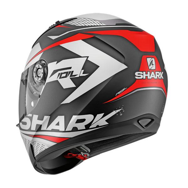 Shark Ridill 1.2 Stratom Mat KWR