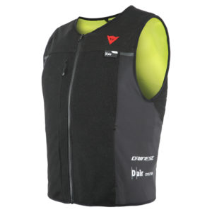 Dainese Smart Jacket D-air®
