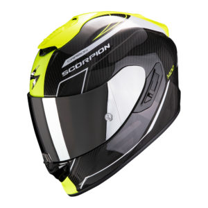 Scorpion EXO-1400 Carbon Air Beaux